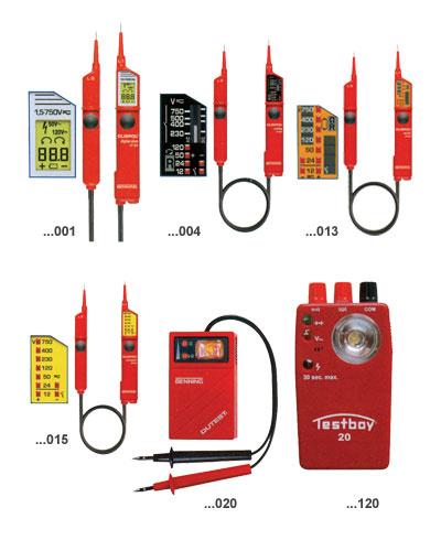 德国电压_相序相位电压表,德国进口相序相位电压表-沃施莱格